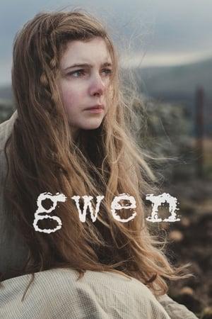 Watch Gwen Full Movie