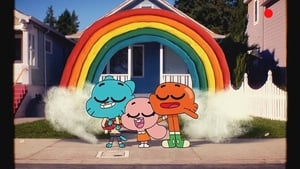 The Amazing World of Gumball: 4×38
