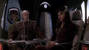 Babylon 5 - Lines of Communication Wiki Reviews