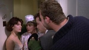 Cold Dog Soup (1990)