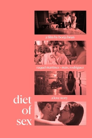 Diet of Sex (2014)