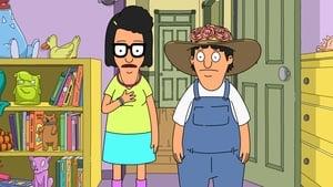 Bob's Burgers Season 10 Episode 13