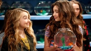 Girl Meets World: 2×11