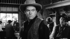 The Return of Jesse James Trailer