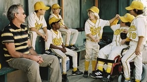 Bad News Bears (2005) Free Movie Watch Online HD
