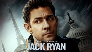 Tom Clancy's Jack Ryan, Season 1 picture