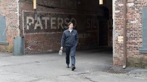 مشاهدة فيلم Paterson 2016 مترجم كامل