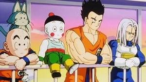 Dragon Ball Z Episode 166 English Dubbed Watch Online
