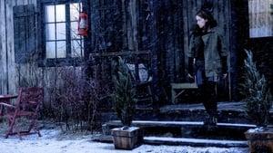 Wynonna Earp saison 3 episode 9