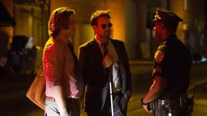 Marvel's Daredevil Season 2 Episode 1 Watch Online