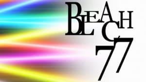 Bleach: 1×77