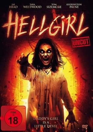 Hell Girl (2019)
