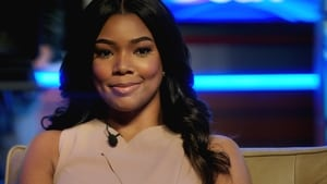 Being Mary Jane: 4×2