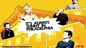 It's Always Sunny in Philadelphia TV Series