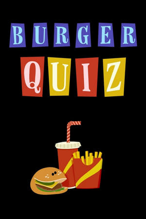 Burger Quiz-Azwaad Movie Database