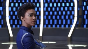 Star Trek: Discovery: 1×7