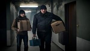 Hausen 1. Sezon 1. Bölüm (Türkçe Dublaj) izle