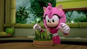 Sonic Boom: 1×47