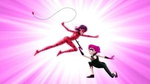 Miraculous: Tales of Ladybug & Cat Noir: 3-11