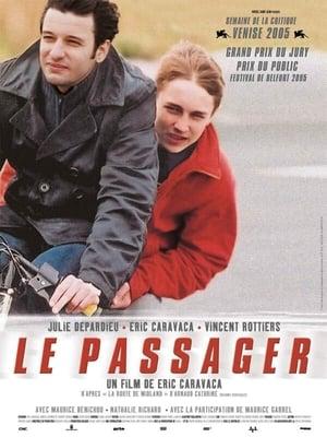 Le passager (2005)