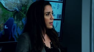 Blindspot Season 1 Episode 4