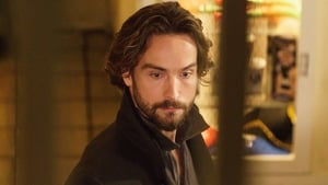 Sleepy Hollow 3×1