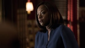 How to Get Away with Murder: Season 4 Episode 10
