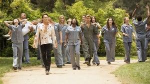 True Blood Season 6 Episode 10