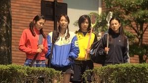 مشاهدة فيلم Shaolin Girl 2008 أون لاين مترجم