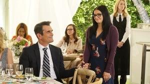Modern Family Season 9 Episode 6