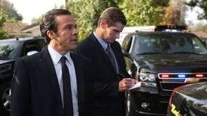 State of Affairs Sezon 1 odcinek 9 Online S01E09