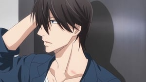 DAKAICHI -I'm being harassed by the sexiest man of the year-: 1×6