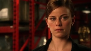 Smallville sezonul 10 episodul 5