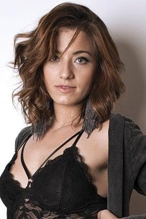 Bianca Muller