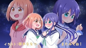 download Koisuru Asteroid Episode 1 sub indo