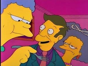 The Simpsons Season 2 : Principal Charming