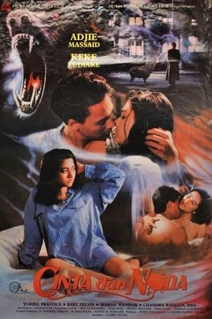 Cinta dan Noda (1991)