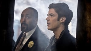 Flash Saison 1 épisode 17