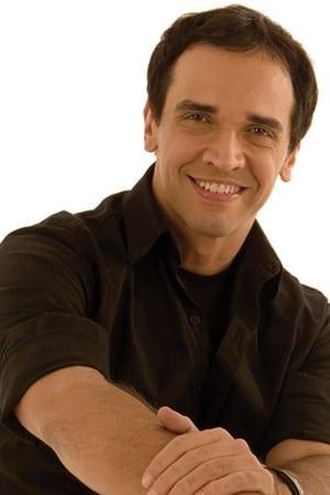 Marcelo Saback