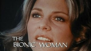 The Bionic Woman Images Gallery
