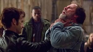 True Blood Season 5 Episode 9