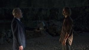 Quarry 1. Sezon 8. Bölüm izle