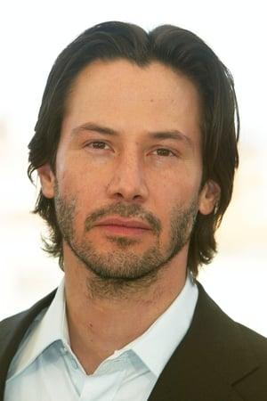 Keanu Reeves image 34