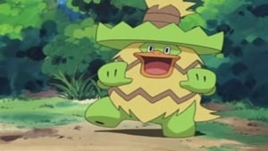 Pokémon Season 7 :Episode 27  Go Go Ludicolo!