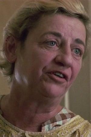 Dolores Sage isBirdy'