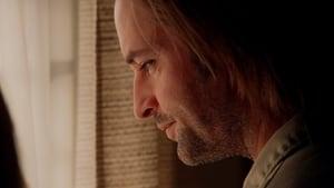 Lost Season 5 Episode 10 Watch Online