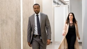 Blindspot Season 4 :Episode 21  Masters of War 1:5 - 8