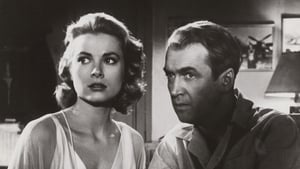 Rear Window (1954) Full Movie, Watch Free Online And Download HD