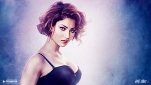 Hate Story 4 Watch full Movie online