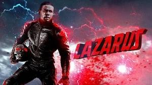 Lazarus – Filme 2021